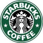 スターバックスはマイクロソフトと協力し、ビットコインでコーヒーの購入を可能にする