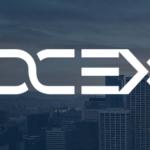 【超朗報】リップル(XRP)を基軸とした取引所DCEXがオープン!!