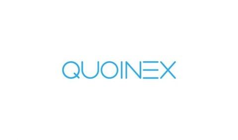 仮想通貨取引所QUOINEXさん、緊急メンテナンス時のロスカットを補填する神対応wwwwwww