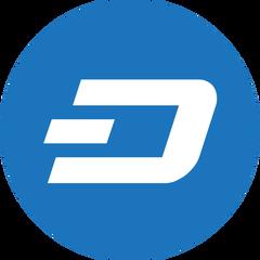 仮想通貨DASH、4月4日に秋葉原でミートアップが開催