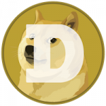 仮想通貨Dogecoin(ドージコイン)大高騰で100sat突破wwwwwwwww