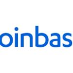 仮想通貨取引所Coinbaseで1週以上の出金遅延が発生・・・