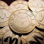 【仮想通貨】モナコインがこの先1000円に行くためにはどうしたら良いか?