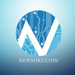 【悲報】仮想通貨ニュー速コイン(NSOK)さん、stocksexchangeのビットコイン建て上場廃止・・・
