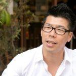 フィリピン・グローバル・コイン(PGC)で取締役も務めた奥野高徳氏が詐欺容疑で逮捕wwwww