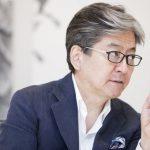 マネックス松本CEOが語る「日本で仮想通貨が広がらない理由」