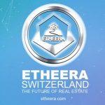 仮想通貨Etheera(ETA)わずか2週間で約80,000%の上昇wwwwww