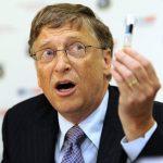 ビル・ゲイツ「子どもには資産を1%しか残さない」←えぇ…
