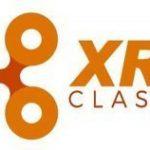 仮想通貨「XRPクラシック」が取引を開始された模様wwwwwww