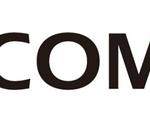 仮想通貨COMSA(コムサ)まだ持ってる人いる?
