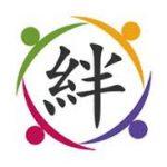 仮想通貨KIZUNACOIN(絆コイン)、Bit-Zに上場決定wwwwwww