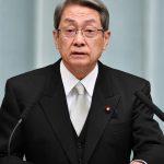 石田総務相、ふるさと納税の返礼品にアマゾンギフト券に激怒!! 「良識ある行動と思えない」