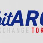 Yahoo出資の仮想通貨取引所ビットアルゴ、社名を変更