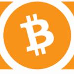 【仮想通貨】ビットコインキャッシュさん爆上げ!!何が起きてるの??