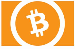 【仮想通貨】悲報!!BCHさん、仮想通貨格付け最新版で格下げのD+