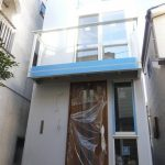 3580万円で買える東京の家がこれwwwwwwwwwwwwww
