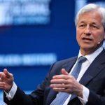 CEOがビットコインを詐欺発言していたJPモルガン、独自のステーブルコインを発行