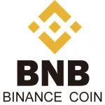 バイナンスコイン(BNB)、コインエクスチェンジ上場に仮想通貨民困惑・・・