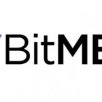 BitMEXに日本規制について問い合わせてみた結果・・・