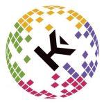 国産通貨KIZUNA GLOBAL TOKEN(KGT)さん、coinealでIEO開催が決定!!