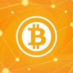 カナダ「ブロックチェーン国家」として仮想通貨に熱