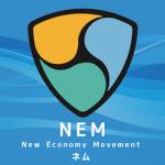 【超朗報】仮想通貨NEM(ネム)ついにカタパルト実装wwwwwwww