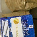 【朗報】仮想通貨VIPSの寄付がガーナに届くwwwwwww