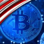【朗報】世界最大規模の投資アプリeToro、米国でビットコインなどの仮想通貨取引を提供開始