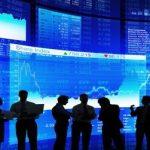 国内大手の仮想通貨取引所3社が「証券業界」参入!!
