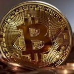 【仮想通貨】アップル共同設立者、全保有ビットコインを売却 AppStoreに仮想通貨APPガイドラインの掲載も