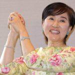 松居一代さん、仮想通貨に3千万円投資した結果・・・
