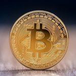 仮想通貨、完全に逝く・・・ビットコインですら60万円台に突入・・・