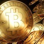 【仮想通貨】これが仮想通貨投資で勝つコツだ!!