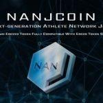 【朗報】仮想通貨NANJCOINさん、Avacus投票で1位を獲得