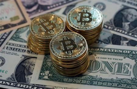 仮想通貨はこのまま終わってしまうのか・・・