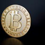 仮想通貨ビットコイン、数分で2万円の価格上昇wwwwwwww
