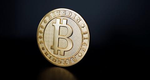 【仮想通貨】ビットコイン10%大暴落wwwwwwwwwwwwwwwwwwwwwwww