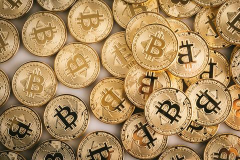 【朗報】ビットコイン、信じられないぐらい上がる