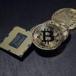 仮想通貨市場にふたたびバブルはくるのか・・・