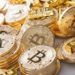2014年以来眠っていた10億ドル分のビットコインの一部が取引所に移動される・・・