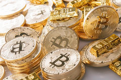 アナリストPlanB「2020年半減期後、ビットコイン価格は55,000ドルを超える可能性」