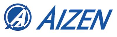 仮想通貨 「AIZEN(アイゼン)コイン」 の現在wwwwwww