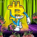 【一押しツイートまとめ】【仮想通貨ニュース】仮想通貨ビットコイン、1万2000ドルに迫る 2017年のようにアルトコイン追い上げはあるか? – Cointelegraph Japan /