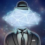 【一押しツイートまとめ】仮想通貨イーサリアムのdAppsがすべて動作、AI機能搭載のブロックチェーン=Cortexが発表