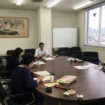 【一押しツイートまとめ】先日は、綾部市と城陽市にて巡回弁護士訪問を実施しました。