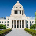 【一押しツイートまとめ】日本維新の会、選挙マニフェストに「仮想通貨とブロックチェーン」の注力を明記