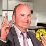 【一押しツイートまとめ】「1万4000ドルになっても売らない」ノボグラッツ氏、仮想通貨ビットコインの一段高を予想