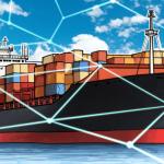 【一押しツイートまとめ】日本の大手海運会社ONE、ブロックチェーン貿易プラットフォーム「トレードレンズ」に参加
