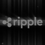 【一押しツイートまとめ】【唖然】リップル「はーい今からビットコイン倒しまーす」→ 結果・・・      #仮想通貨 $XRP