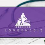 【一押しツイートまとめ】医療系ブロックチェーンのLongenesisはInfinity CareとHanshin Medipia MedicalCenterにサインアップ